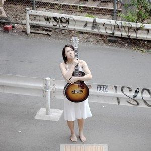 Bild för '間々田優'