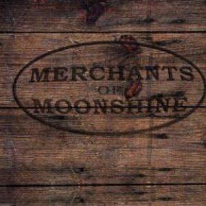 Image for 'Merchants of Moonshine'