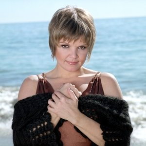 Image for 'Karrin Allyson'