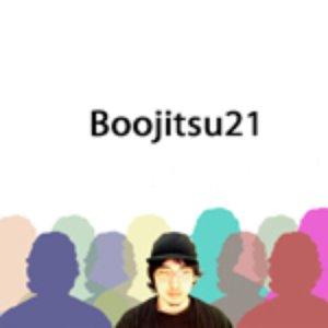 Image for 'Boojitsu21'