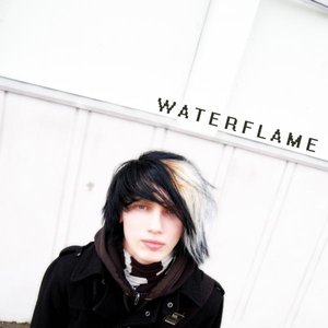 Image for 'Waterflame'