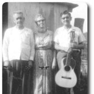 Immagine per 'Hobart Smith And Texas Gladden'