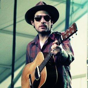Image for 'Jakob Dylan'