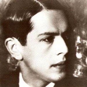 Image for 'Александр Васильевич Мосолов'