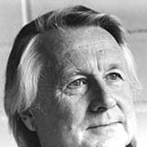 Image for 'Werner Heider'