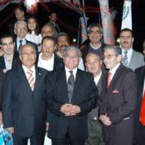 Image for 'Bayram Koca'