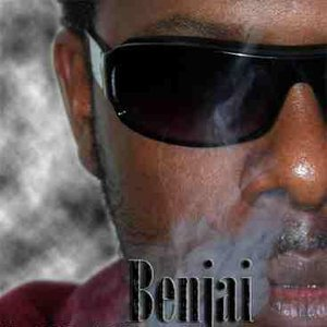 Image for 'Benjai'