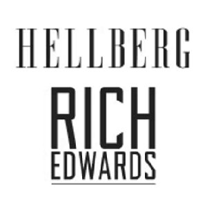 Image for 'Hellberg & Rich Edwards'