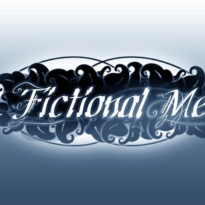 Image for 'Fictional Me'