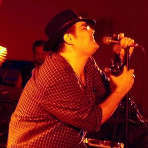 Image for 'John Popper'