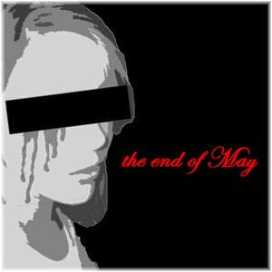 Image for 'The End Of May'