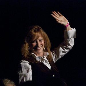 Image for 'Jacqueline Mayro'
