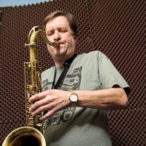 Image for 'Dave Wilson Quartet'