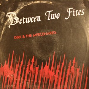 Image for 'Between Two Fires'