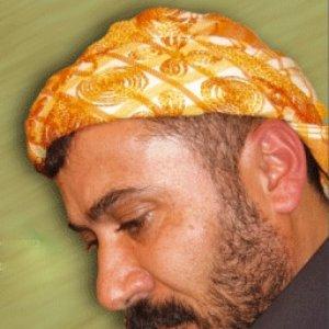 Image for 'Derweş Serhedi'