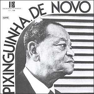 Image for 'Altamiro Carrilho & Carlos Poyares'