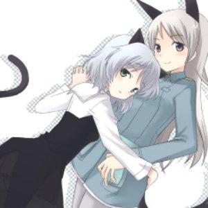 Image pour 'Kadowaki Mai & Oohashi Ayuru'