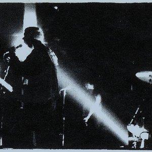 Bild för 'B Team'