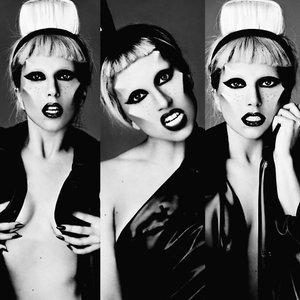 Image for 'Gaga Girls'