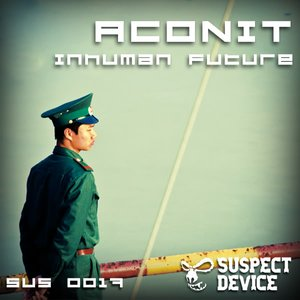 Image for 'Aconit'
