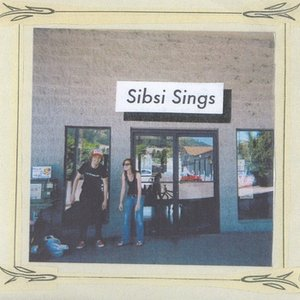 Image for 'Sibsi'