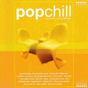 Image for 'PopChill'
