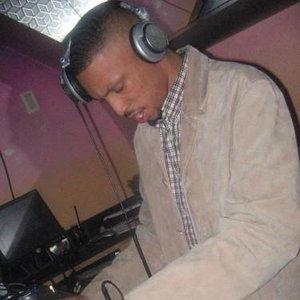 Image for 'DJ Skip'
