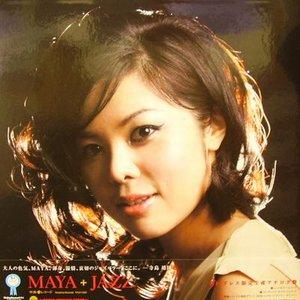 Image for 'Maya'