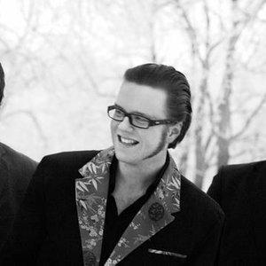 Image pour 'Ola Kvernberg Trio'