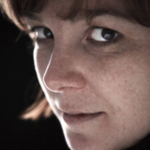 Image for 'Monika Andrae'