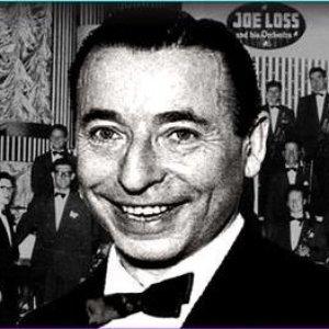 Image for 'Joe Loss & His Orchestra'