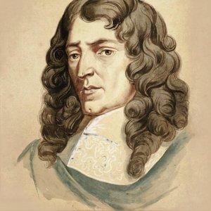 Image for 'Marc-Antoine Charpentier'