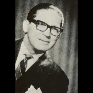 Image for 'Lucho Bermudez y su Orquesta Sabanera'