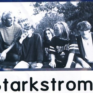 Image for 'S t a r k s t r o m'
