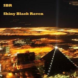 Image for 'SBR'