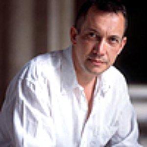 Image for 'Jonathan Dove'
