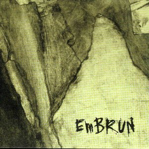 Image for 'EmBRUN'