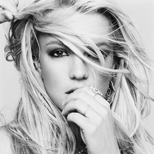 Image for 'Christina Aguilera vs. Britney Spears'