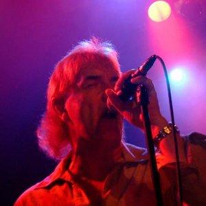 Image for 'John Lawton Band'
