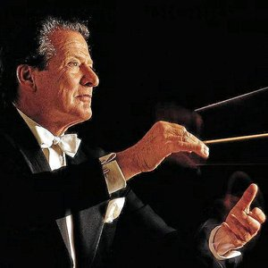 Image for 'Neville Marriner; Academy Of St. Martin In The Fields'