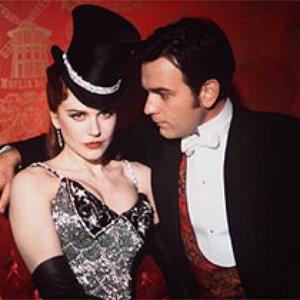 Image for 'Ewan McGregor/Jamie Allen/Nicole Kidman'