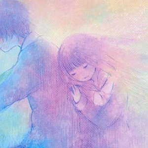 Image for 'あゆ深'