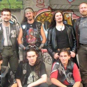Image for 'Nazgul Band'