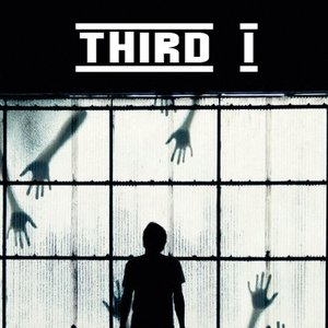 Image for 'THIRD I'