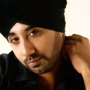 Image for 'Jassi'