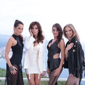 Image for 'Severina & Učiteljice'