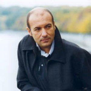 Image for 'Игорь Крутой'