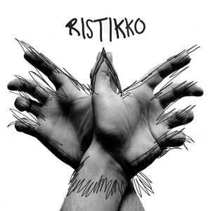 Image for 'Ristikko'