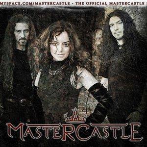 Immagine per 'Mastercastle'