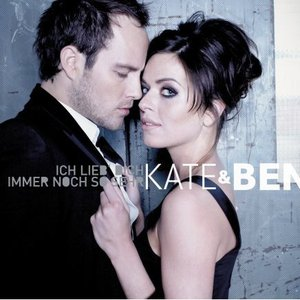 Image for 'Kate & Ben'